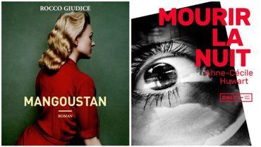 Une histoire de femmes dans la tourmente et un roman glaçant de vérité