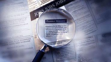 Offre d'emploi: la Belgique recherche un nouveau chef pour un possible nouveau gouvernement
