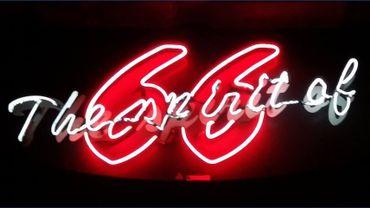 Verviers: le Spirit of 66 rouvre ses portes avec un public assis et limité