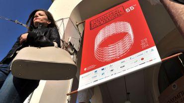 Au Festival de Thessalonique, le défi du cinéma d'auteur