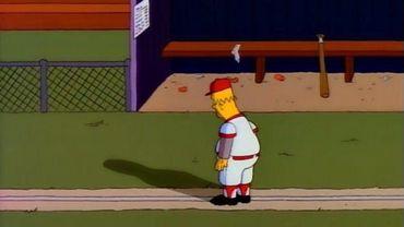 Le charme discret de la vie à Springfield