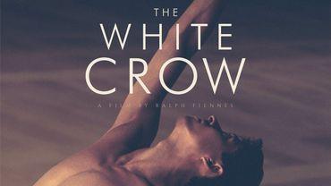 """""""The White Crow"""" de Ralph Fiennes ne possède pas encore de date de sortie en Belgique"""