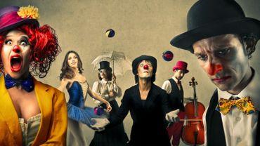 La FWB débloque 275.000 euros pour soutenir la promotion du cirque bruxellois