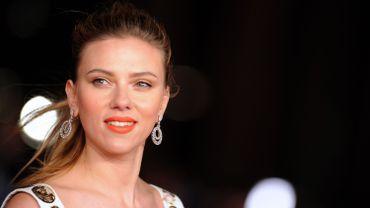 Scarlett Johansson participe depuis 2010 aux superproductions Marvel, dans la peau de La Veuve noire.
