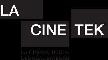 La Cinetek des réalisateurs débarque en Belgique!