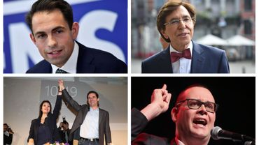 Elections 2019 : ses grands enseignements
