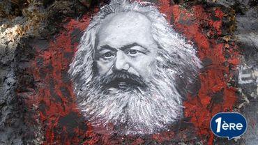 Pourquoi Karl Marx revient-il à la mode ?