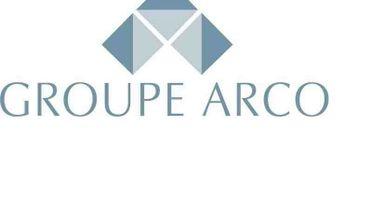 Les garanties aux coopérateurs d'Arco ne sont pas du goût de l'Europe