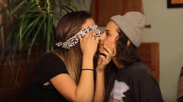 """Des vidéos LGBT masquées sur Youtube en """"mode restreint"""""""