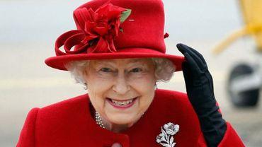 La famille royale britannique s'attaque aux trolls