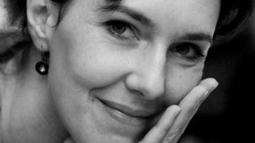 « Derrière la haine », le nouveau roman de Barbara Abel