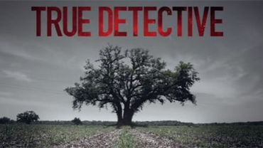 """True Detective"" ne reviendra pas avant 2015"