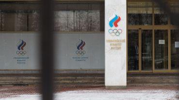 Entre les sportifs et les politiques russes, une cassure inédite autour des JO-2018