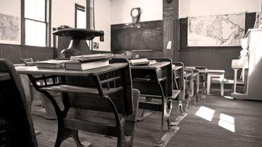 Auriez-vous eu votre certificat d'étude il y a 100 ans ?