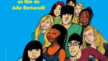 """""""La Cour de Babel"""""""