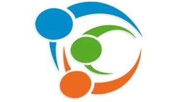Le logo de l'asbl