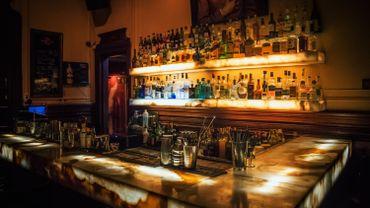 Coronavirus en Belgique : des indépendants en justice contre la fermeture forcée des cafés et restaurants