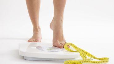 Quel est votre poids idéal?
