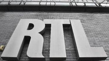 """La société des journalistes de RTL déplore un """"terrible gâchis"""""""