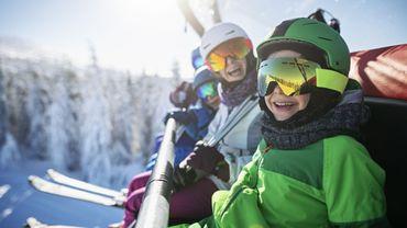 Hiver 2019/2020: le calendrier des ouvertures de stations de ski françaises.