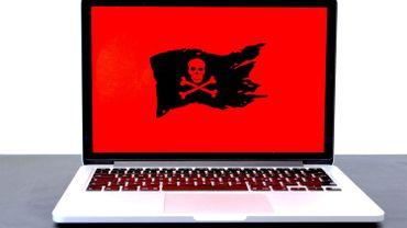 Comment se protéger en ligne ?