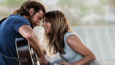 """L'Académie des arts du cinéma et de la télévision australienne a dévoilé ce mardi les nominations pour la huitième édition de la cérémonie. Le film """"A Star Is Born"""" en a récolté cinq."""