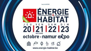 Salon Energie et Habitat