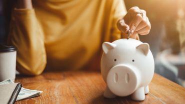 L'État condamné en appel à exonérer des livrets d'épargne étrangers