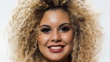 La Belgique a déjà gagné le Mondial ... des Miss grâce à Zoé Brunet
