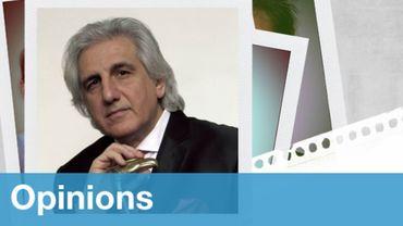 """Appel aux autorités turques: """"Nous vous demandons de libérer instamment Loup Bureau"""""""