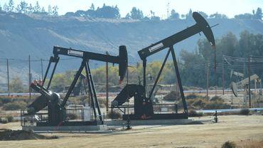 Les ministres de l'Energie de l'Opep devraient parvenir à prolonger leur accord de limitation de la production