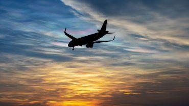 Les avions Ryanair de retour en juillet à l'aéroport de Charleroi +