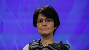 Selon Marianne Thyssen, Ryanair doit appliquer la loi belge immédiatement