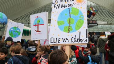 Loi Climat: un avis du Conseil d'Etat qui complique les choses