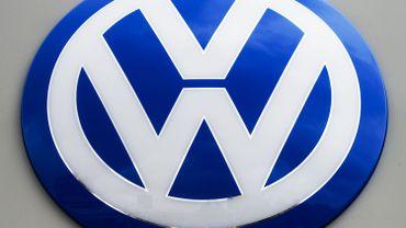 Vous allez enfin savoir si votre voiture est concernée par le scandale VW
