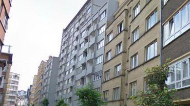L'ensemble du parc de logements sociaux ten-noodois est concentré sur un périmètre réduit.