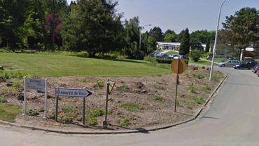 L'hôpital Léonard de Vinci, à Montigny-le-Tilleul, abrite est en effet un centre de réadaptation et de traumatologie.