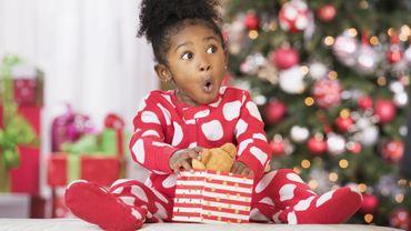 Que faire ce week-end : On aide le Père Noël