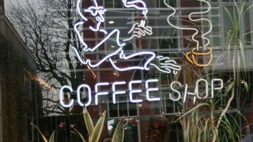 Les communes appliqueront comme elles le sentent la loi sur les coffee shops