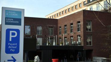 Hospitalisation : les Cliniques de l'Europe réduisent leurs suppléments d'honoraires