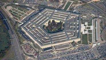 Tous les anciens chefs du Pentagone encore en vie plaident pour une transition pacifique à la Maison Blanche