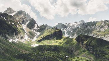"""La traversée des Alpes par François Ier """"réexpérimentée"""" en juillet"""