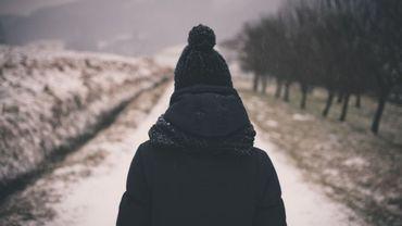 Ils Protègent Manteaux Du D'hiverNous Froid Vraiment 8wPyvNmnO0