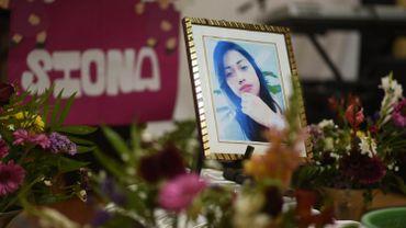 40 adolescentes ont péri dans l'incendie d'un foyer au Guatemala