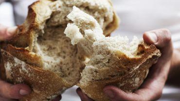 Que faire des restes de pain : 5 idées pour éviter le gaspillage alimentaire.