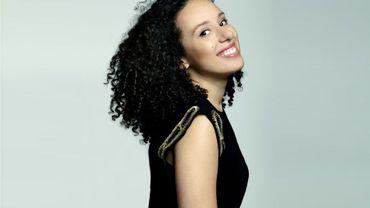 Venue assister au Messie de Haendel à Radio France, Adèle Charvet remplace au pied levé un soliste