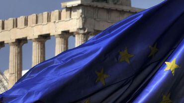 """"""" Va-t-on se faire avoir chez les Grecs ? """""""