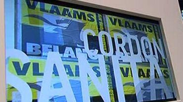 Le cordon sanitaire n'a pas empêché le Vlaams Belang de donner de la voix