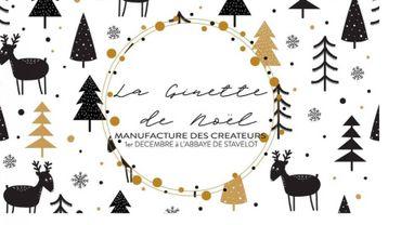 70 artisans à Stavelot ce dimanche : les marchés de créateurs ont la cote