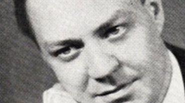 Stanislav Knor